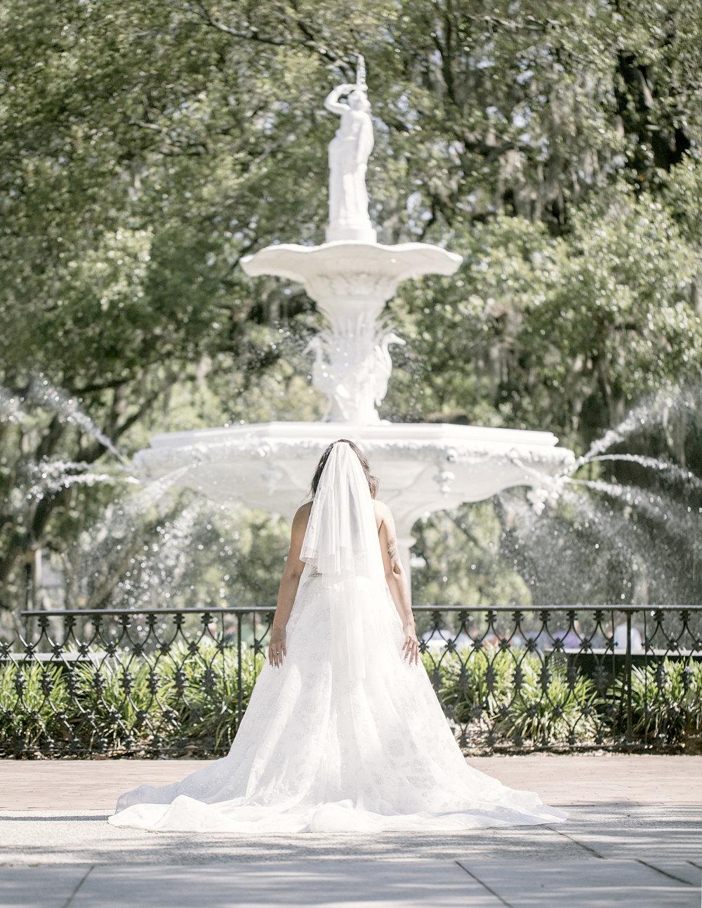 savannah-bridal-shop-unexpected-joys-of-wedding-planning-savannah-wedding-planning-gina-vogel-photography-savannah-weddings-3.jpg