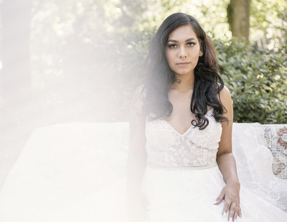 savannah-bridal-shop-unexpected-joys-of-wedding-planning-savannah-wedding-planning-gina-vogel-photography-savannah-weddings-4.jpg