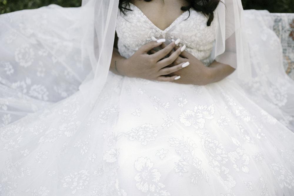 savannah-bridal-shop-unexpected-joys-of-wedding-planning-savannah-wedding-planning-gina-vogel-photography-savannah-weddings-5.jpg