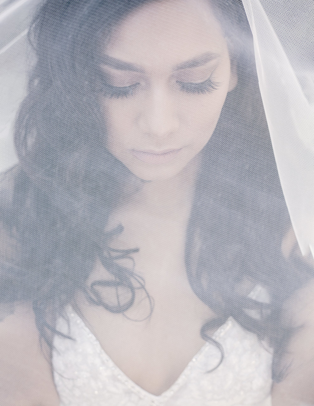 savannah-bridal-shop-unexpected-joys-of-wedding-planning-savannah-wedding-planning-gina-vogel-photography-savannah-weddings-6.jpg