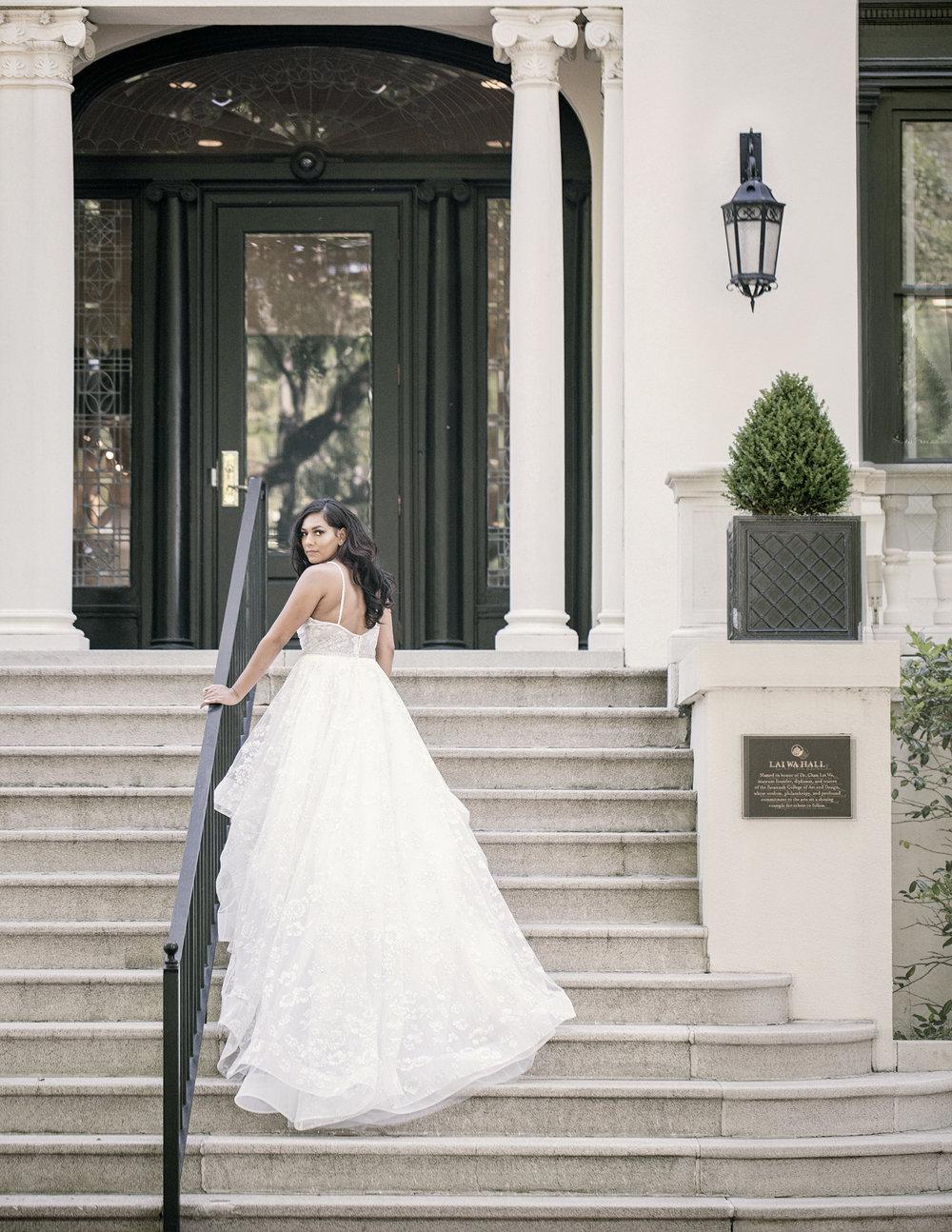savannah-bridal-shop-unexpected-joys-of-wedding-planning-savannah-wedding-planning-gina-vogel-photography-savannah-weddings-9.jpg