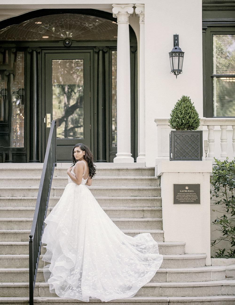 savannah-bridal-shop-unexpected-joys-of-wedding-planning-savannah-wedding-planning-gina-vogel-photography-savannah-weddings-8.jpg