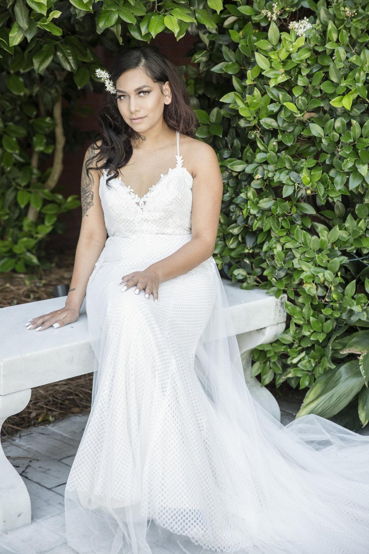 savannah-bridal-shop-unexpected-joys-of-wedding-planning-savannah-wedding-planning-gina-vogel-photography-savannah-weddings-11.jpg