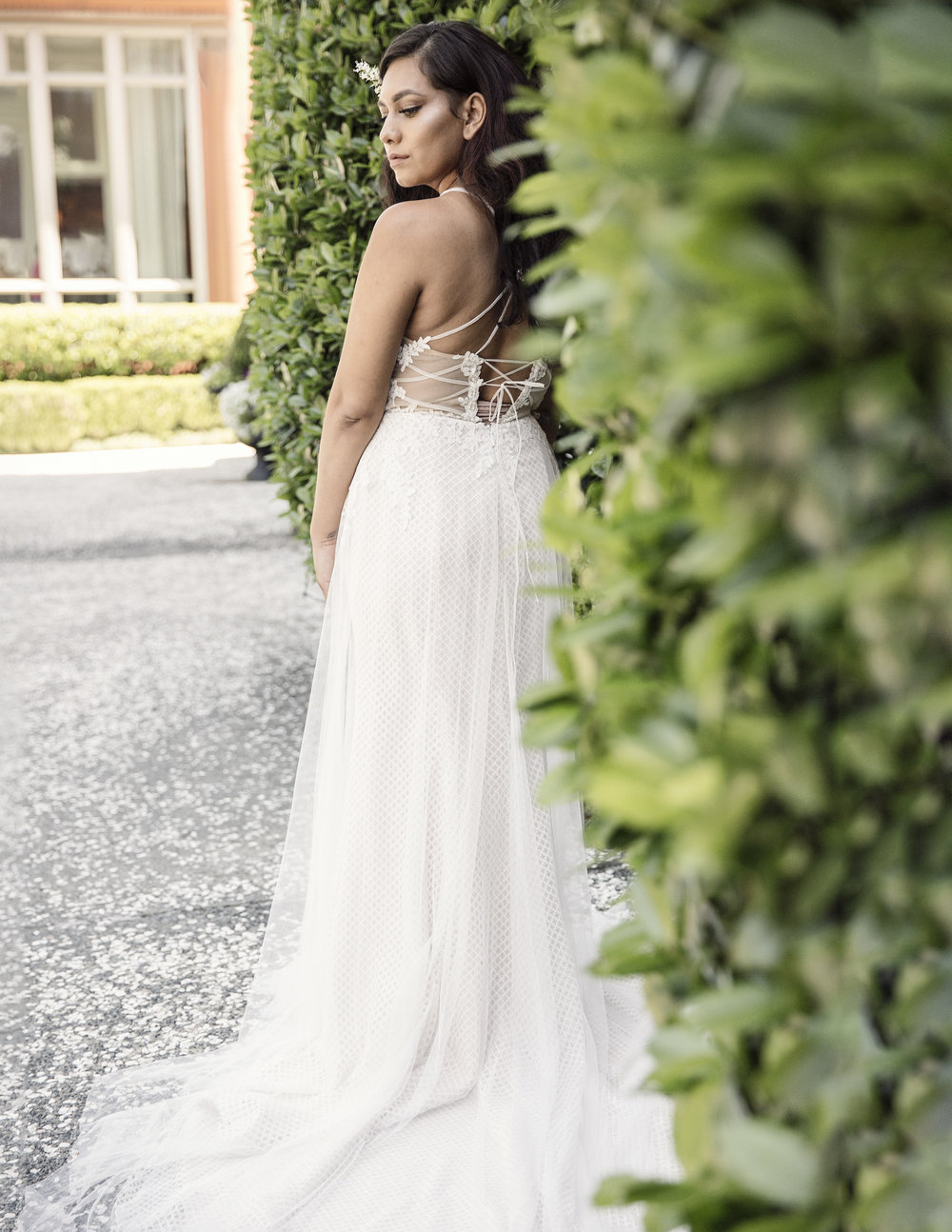 savannah-bridal-shop-unexpected-joys-of-wedding-planning-savannah-wedding-planning-gina-vogel-photography-savannah-weddings-16.jpg