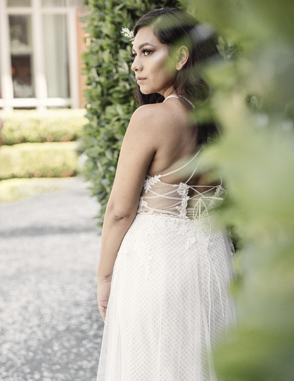 savannah-bridal-shop-unexpected-joys-of-wedding-planning-savannah-wedding-planning-gina-vogel-photography-savannah-weddings-15.jpg