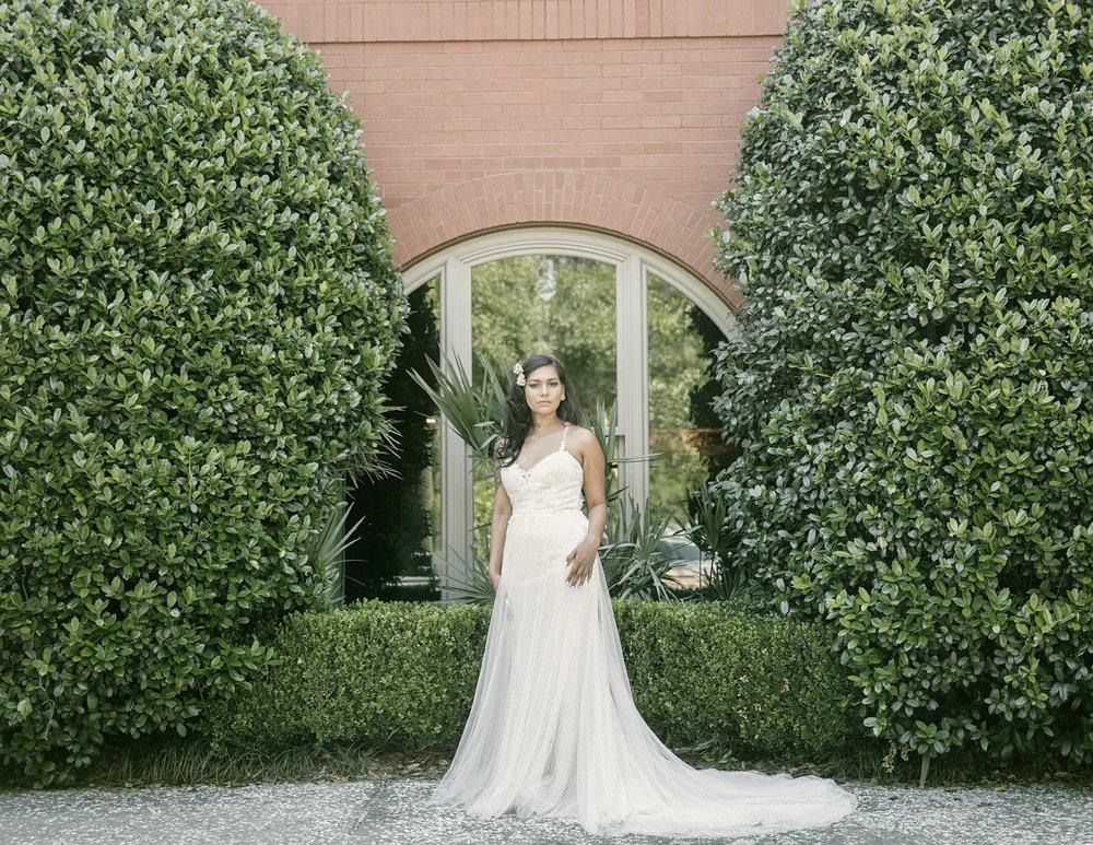 savannah-bridal-shop-unexpected-joys-of-wedding-planning-savannah-wedding-planning-gina-vogel-photography-savannah-weddings-14.jpg