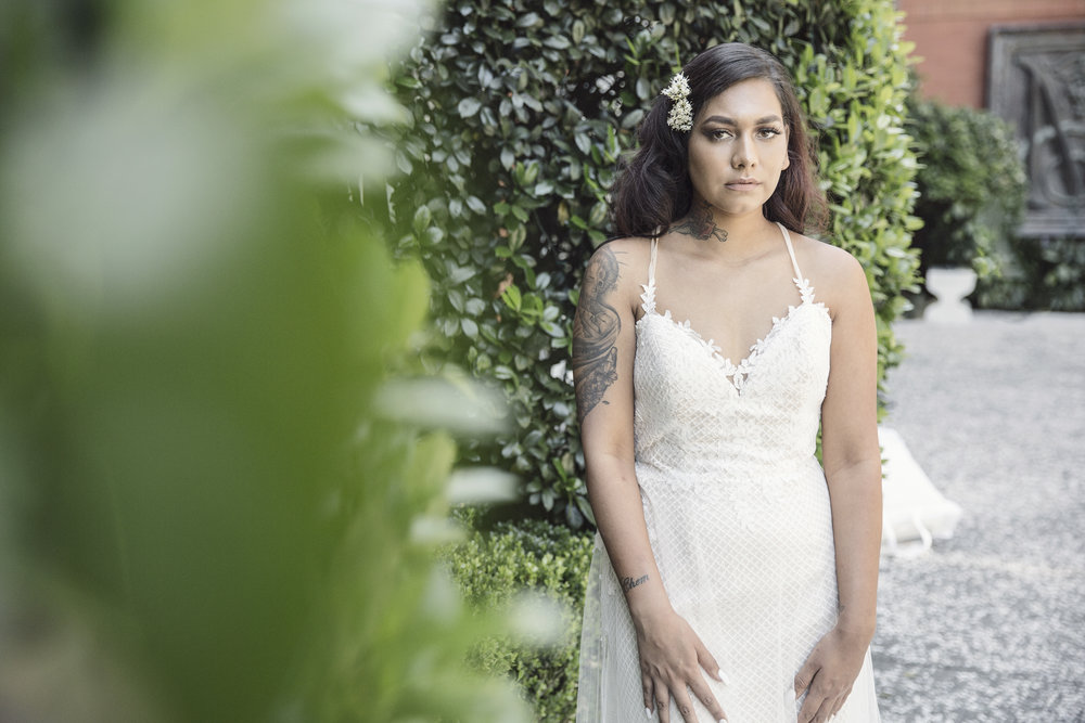 savannah-bridal-shop-unexpected-joys-of-wedding-planning-savannah-wedding-planning-gina-vogel-photography-savannah-weddings-17.jpg