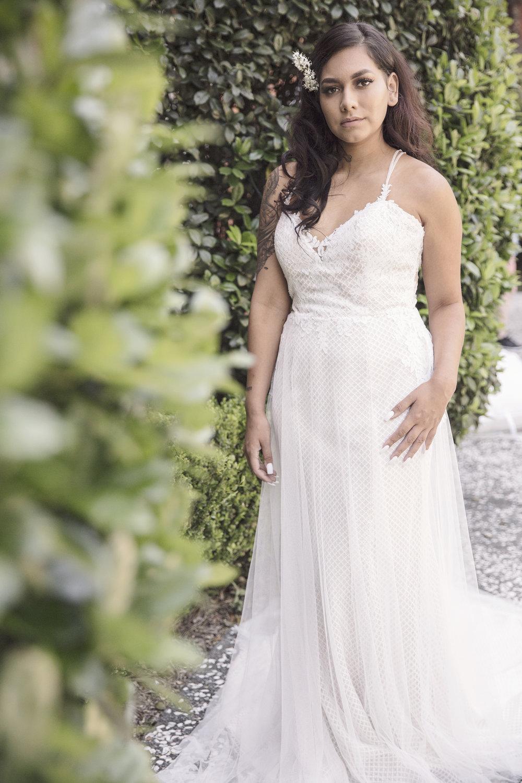 savannah-bridal-shop-unexpected-joys-of-wedding-planning-savannah-wedding-planning-gina-vogel-photography-savannah-weddings-18.jpg