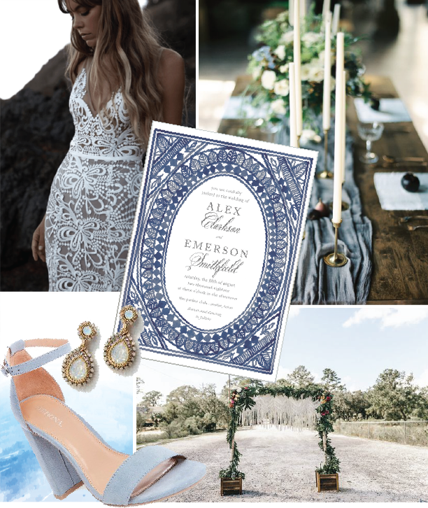 savannah-bridal-shop-wedding-invitation-inspiration-minted-invitation-boho-wedding-invitation-boho-wedding-inspiration-boho-wedding-design.png