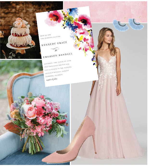 savannah-bridal-shop-wedding-invitation-inspiration-minted-invitation-colorful-wedding-invitation-colorful-wedding-inspiration-colorful-wedding-design.png