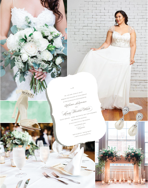 savannah-bridal-shop-wedding-invitation-inspiration-minted-invitation-elegant-wedding-invitation-elegant-wedding-inspiration-elegant-wedding-design.png