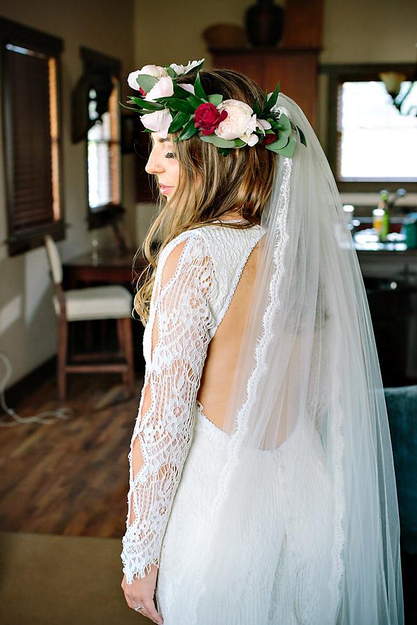 savannah-bridal-shop-i-and-b-bride-lauren-boho-wedding-dress-abbott-gown-by-daughters-of-simone-rustic-boho-barn-wedding-clark-berry-photography-2.jpg