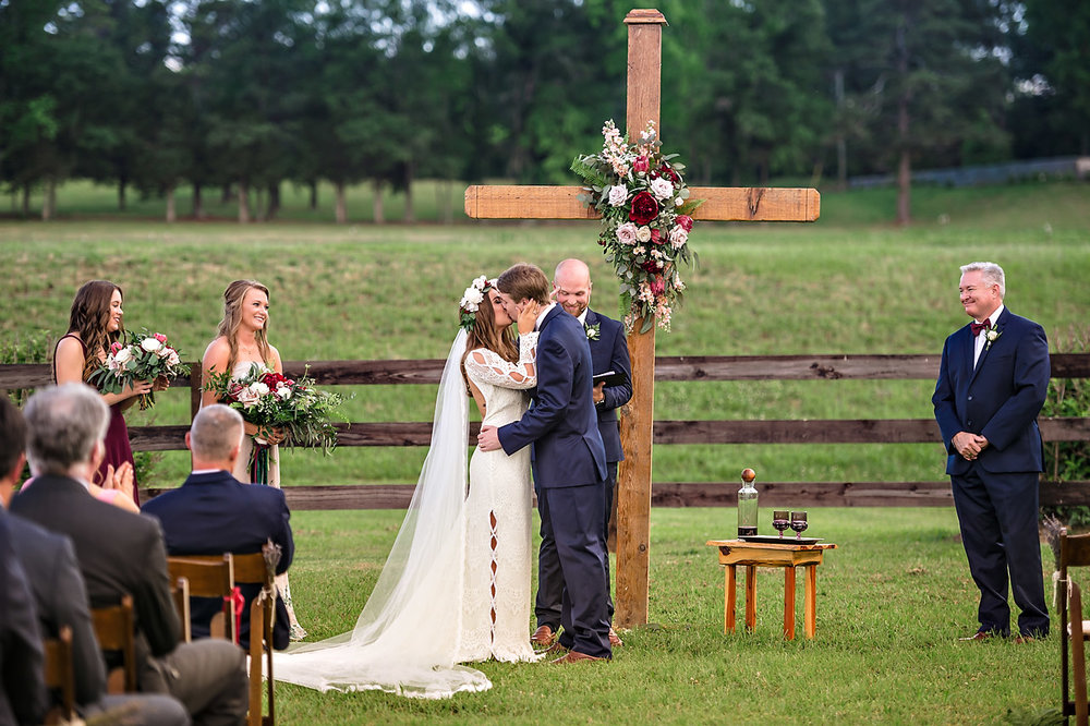 savannah-bridal-shop-i-and-b-bride-lauren-boho-wedding-dress-abbott-gown-by-daughters-of-simone-rustic-boho-barn-wedding-clark-berry-photography-8.jpg