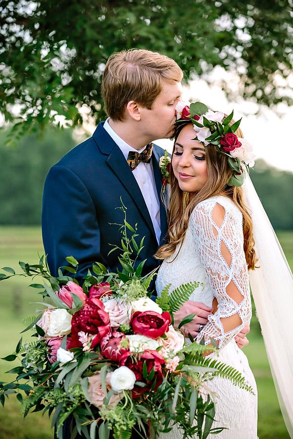 savannah-bridal-shop-i-and-b-bride-lauren-boho-wedding-dress-abbott-gown-by-daughters-of-simone-rustic-boho-barn-wedding-clark-berry-photography-9.jpg