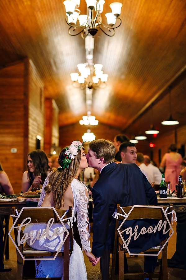 savannah-bridal-shop-i-and-b-bride-lauren-boho-wedding-dress-abbott-gown-by-daughters-of-simone-rustic-boho-barn-wedding-clark-berry-photography-13.jpg