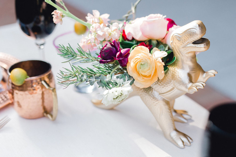 ships-of-the-sea-wedding-planner-ivory-and-beau-savannah-wedding-florist-savannah-wedding-planner-savannah-flowers-wedding-inspiration-dinosaur-wedding-inspiration.JPG