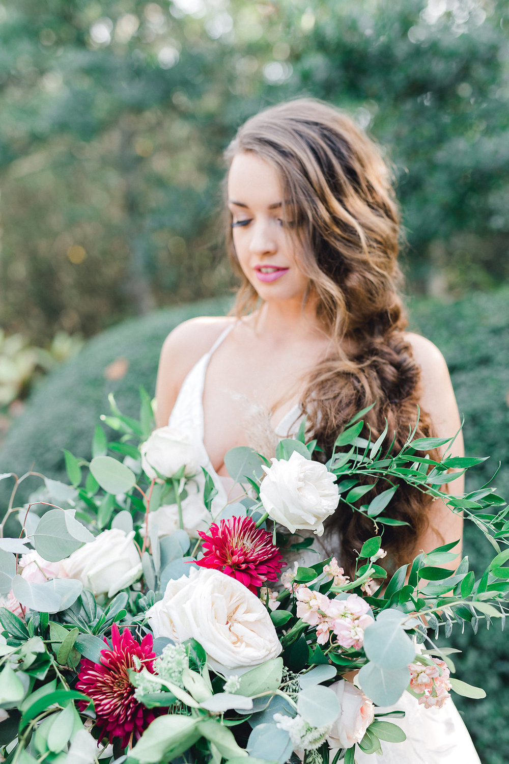 savannah-florist-savannah-bridal-shop-savannah-wedding-dresses-ivory-and-beau-savannah-bridal-boutique-blush-by-hayley-paige-fleur-de-lis-floral-designer-savannah-georgia.JPG