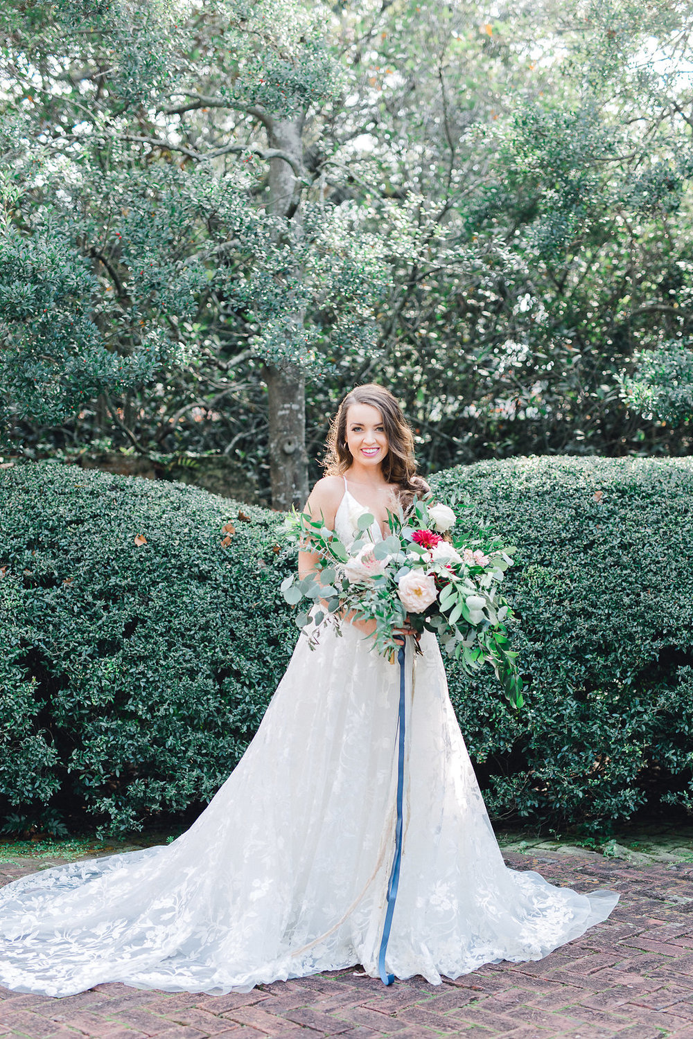 ships-of-the-sea-ivory-and-beau-savannah-bridal-shop-savannah-wedding-dresses-blush-by-hayley-paige-fleur-de-lis-floral-lace-wedding-dress-savannah-florist-savannah-wedding-flowers.JPG