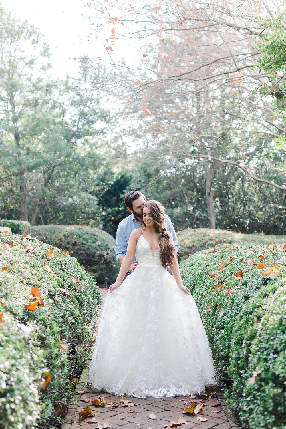 ships-of-the-sea-wedding-inspiration-savannah-wedding-planner-savannah-bridal-boutique-savannah-bridal-shop-savannah-wedding-dresses-blush-by-hayley-paige-fleur-de-lis-bridal-gown-savannah-bride.JPG