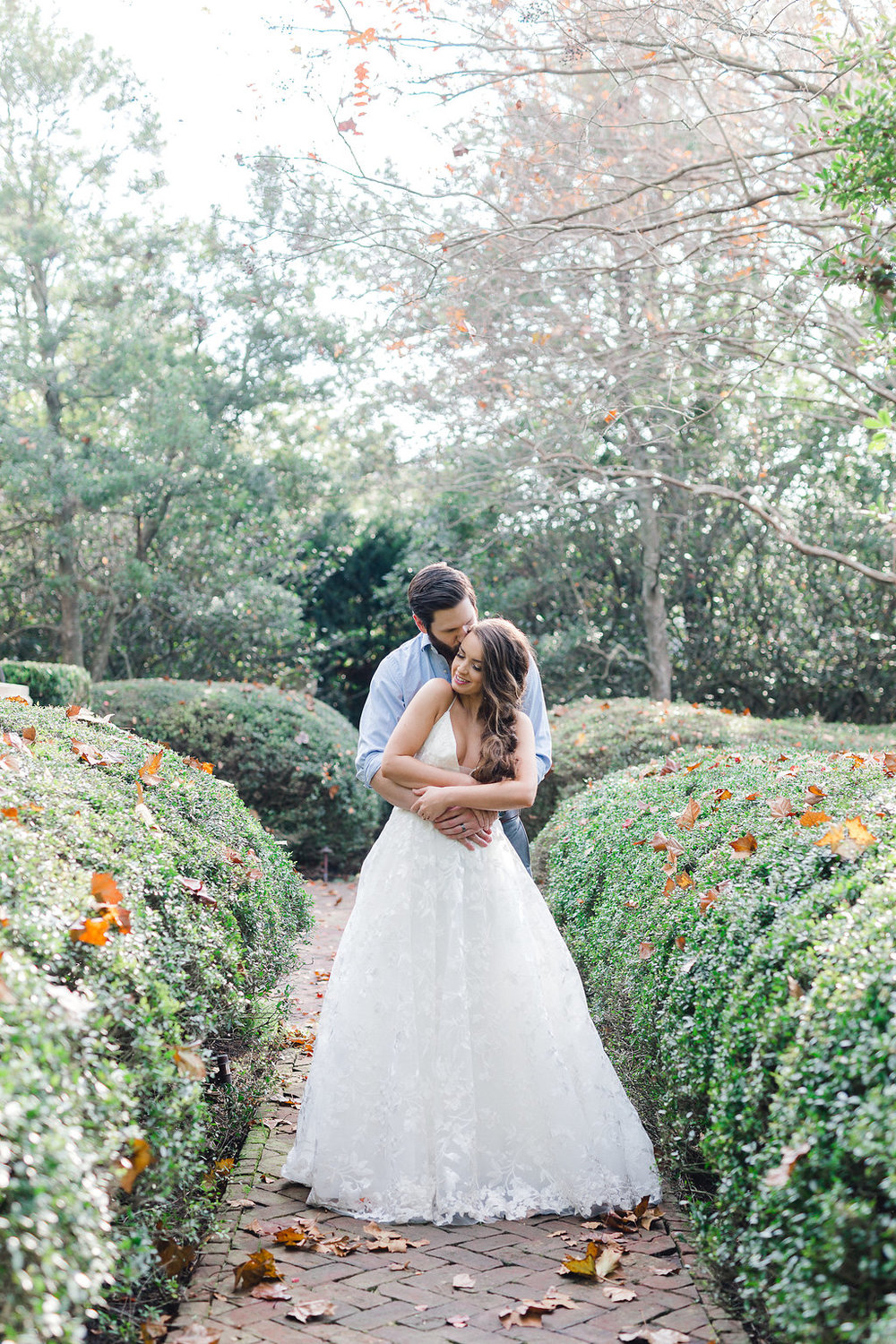 ships-of-the-sea-wedding-planner-savannah-florist-savannah-bridal-boutique-savannah-weddings-ivory-and-beau-savannah-event-designer-bridal-shop-blush-by-hayley-paige-fleur-de-lis-amy-and-tim-ivory-and-beau-danielle-george-photography-hustle-and-blow.JPG