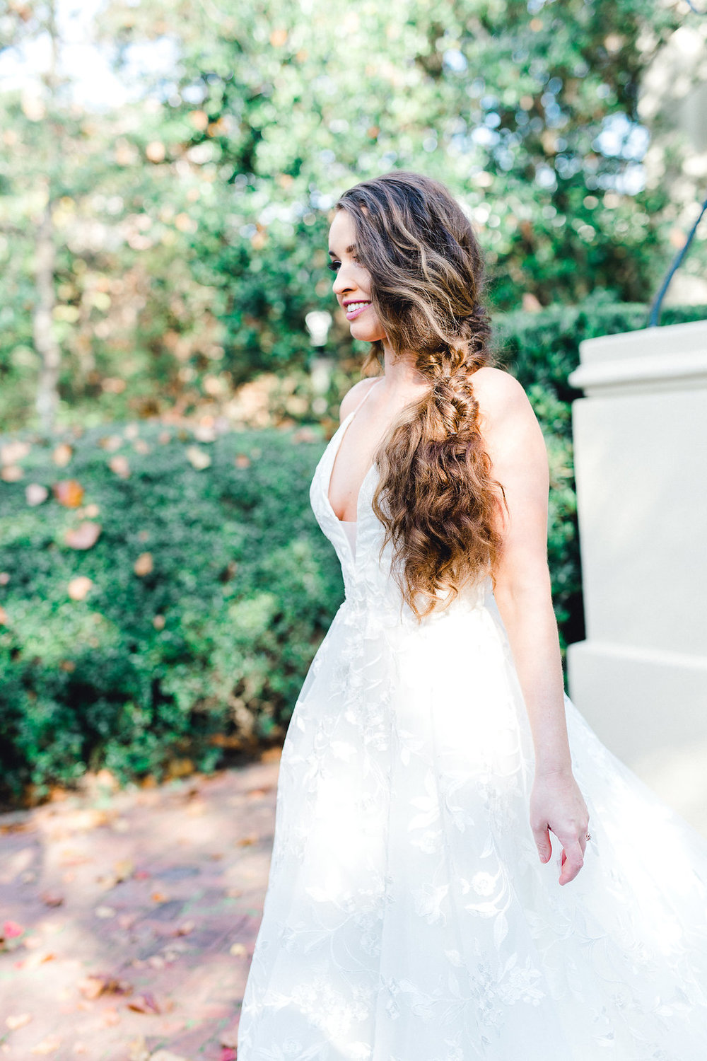 blush-by-hayley-paige-fleur-de-lis-ivory-and-beau-savannah-bridal-boutique-savannah-wedding-dresses-savannah-bridal-shop-savannah-weddings-ships-of-the-sea-wedding-inspiration.JPG