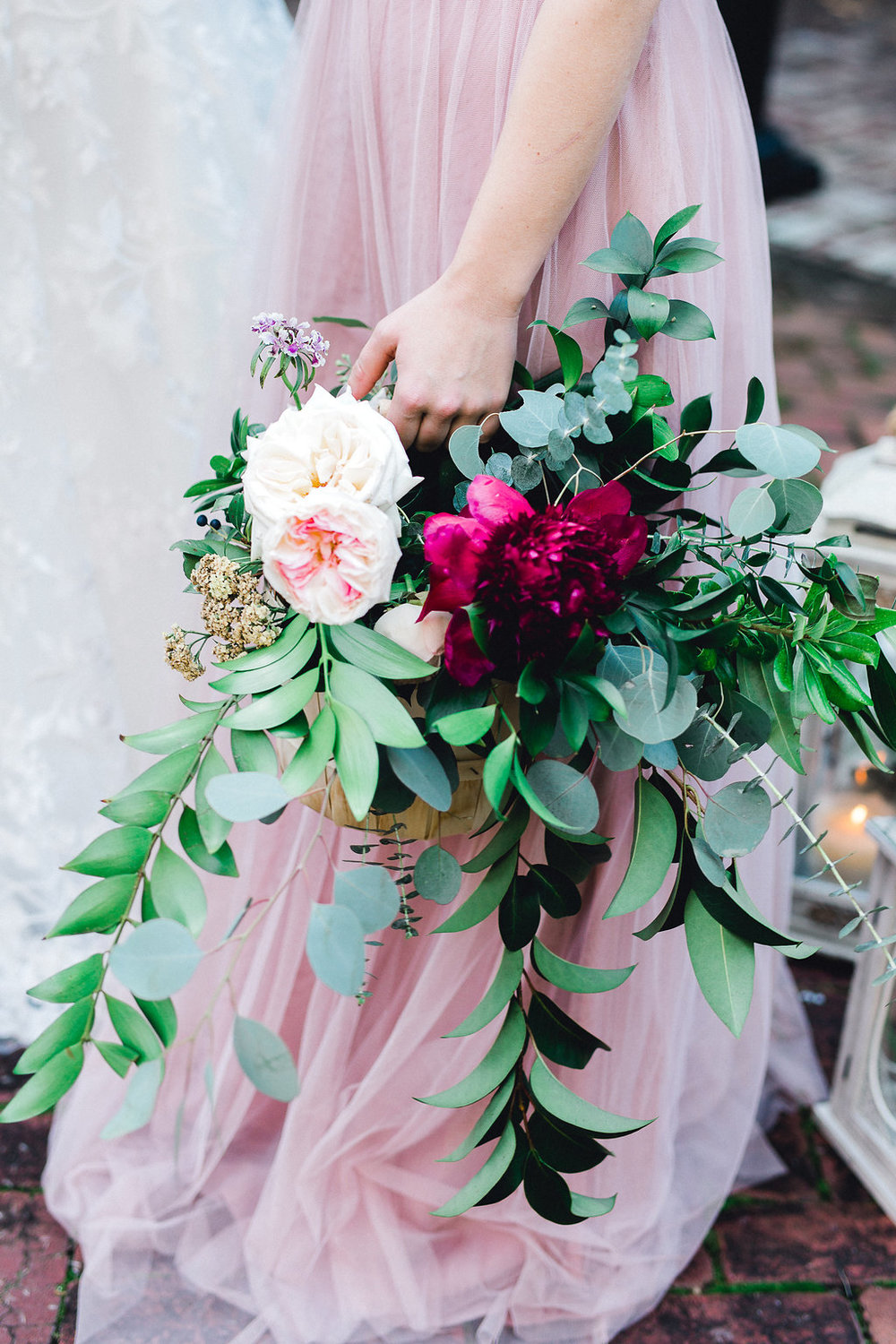 savannah-florist-ivory-and-beau-savannah-wedding-florist-savannah-wedding-flowers-ships-of-the-sea-wedding-inspiration-wedding-planner-bridesmaid-bouquet-hayley-paige-occasions-bridesmaids-dresses.JPG