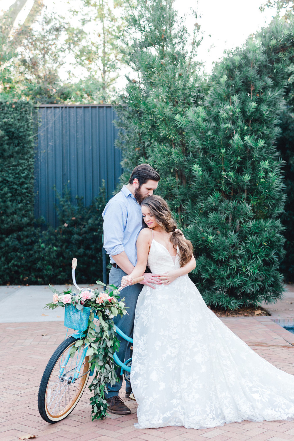 ships-of-the-sea-wedding-bicycle-getaway-ivory-and-beau-savannah-wedding-florist-savannah-weddings-savannah-florist-bridal-shop-bridal-boutique-blush-by-hayley-paige.JPG