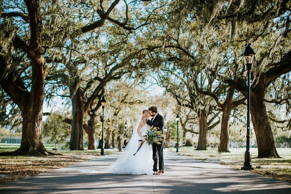 savannah-bridal-shop-five-reasons-to-have-a-fall-wedding-in-savannah-heather-skye-phototgraphy-blush-by-hayley-paige-fall-wedding-trends-1.jpg