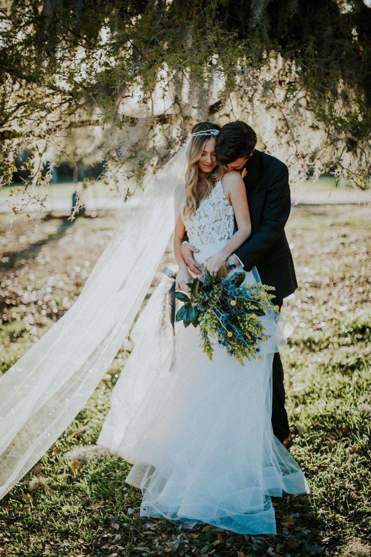 savannah-bridal-shop-five-reasons-to-have-a-fall-wedding-in-savannah-heather-skye-phototgraphy-blush-by-hayley-paige-fall-wedding-trends-2.jpg