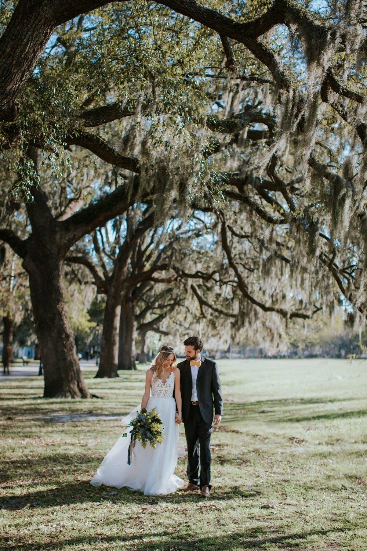 savannah-bridal-shop-five-reasons-to-have-a-fall-wedding-in-savannah-heather-skye-phototgraphy-blush-by-hayley-paige-fall-wedding-trends-3.jpg