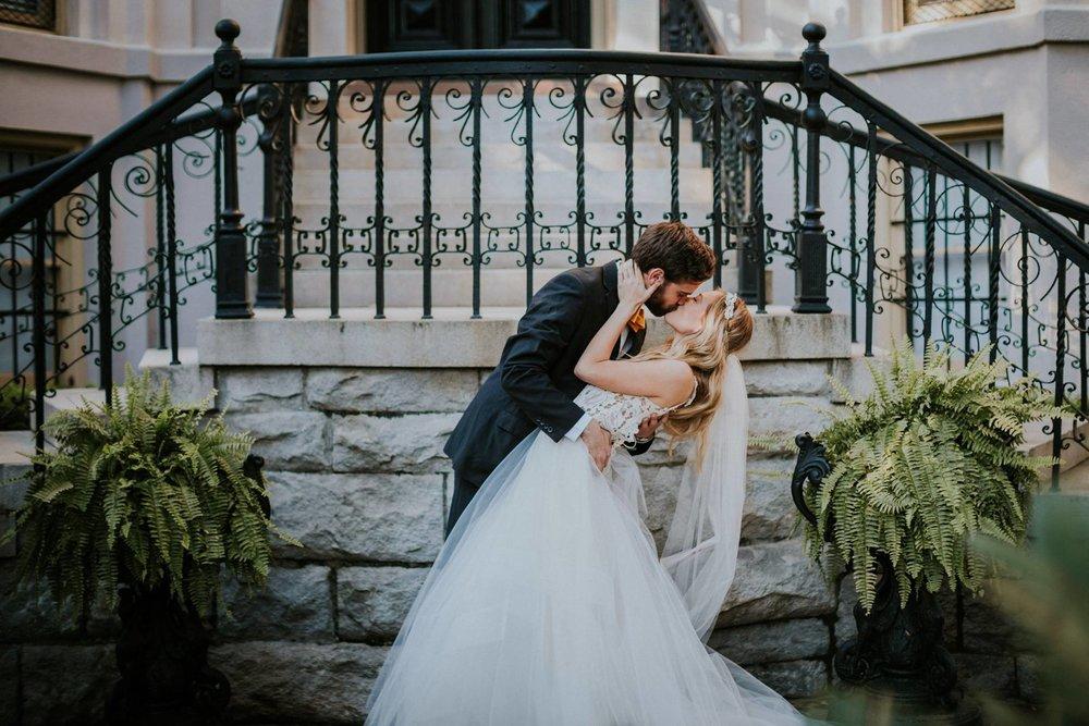 savannah-bridal-shop-five-reasons-to-have-a-fall-wedding-in-savannah-heather-skye-phototgraphy-blush-by-hayley-paige-fall-wedding-trends-5.jpg