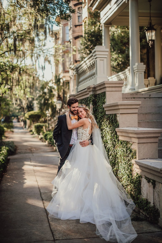 savannah-bridal-shop-five-reasons-to-have-a-fall-wedding-in-savannah-heather-skye-phototgraphy-blush-by-hayley-paige-fall-wedding-trends-7.jpg