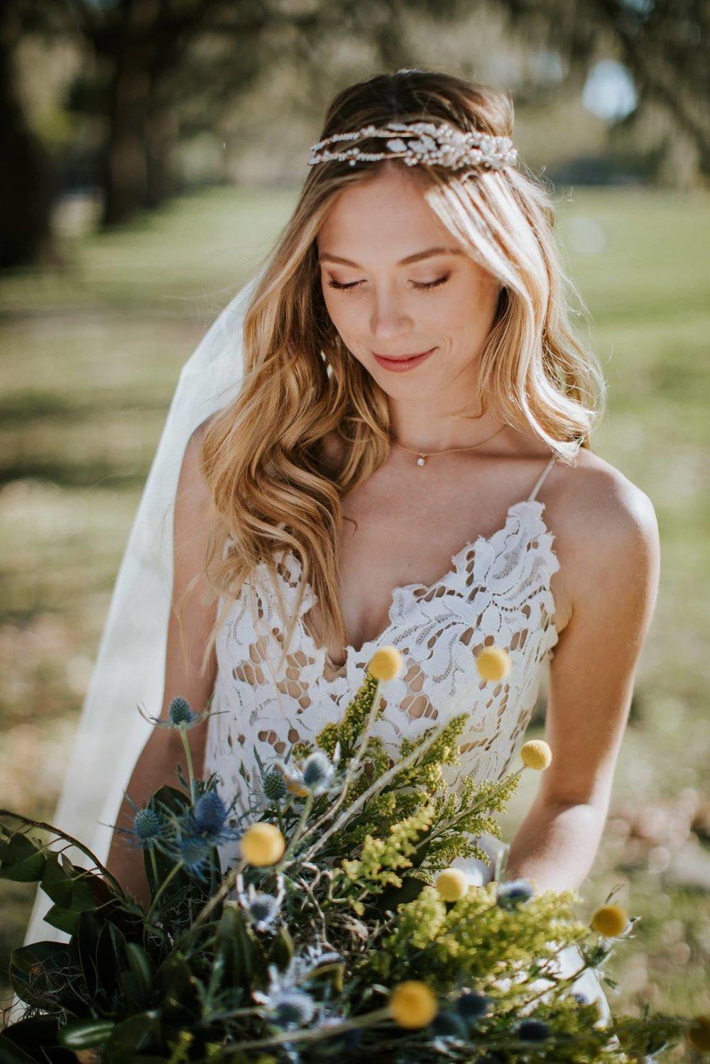 savannah-bridal-shop-five-reasons-to-have-a-fall-wedding-in-savannah-heather-skye-phototgraphy-blush-by-hayley-paige-fall-wedding-trends-9.jpg