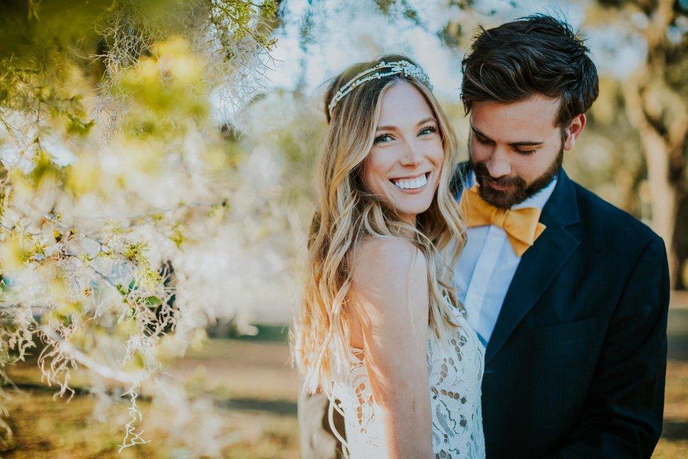 savannah-bridal-shop-five-reasons-to-have-a-fall-wedding-in-savannah-heather-skye-phototgraphy-blush-by-hayley-paige-fall-wedding-trends-10.jpg