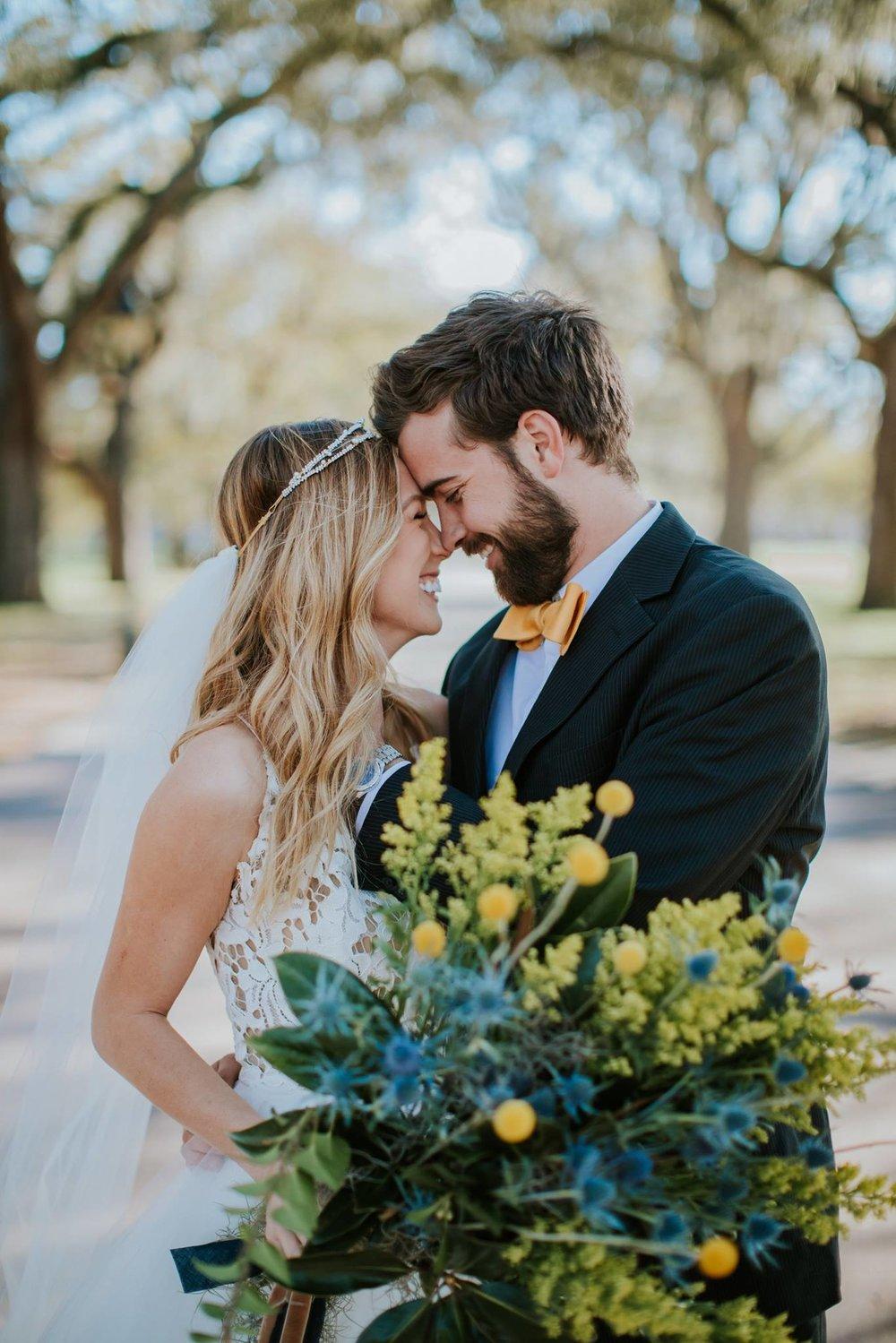 savannah-bridal-shop-five-reasons-to-have-a-fall-wedding-in-savannah-heather-skye-phototgraphy-blush-by-hayley-paige-fall-wedding-trends-12.jpg