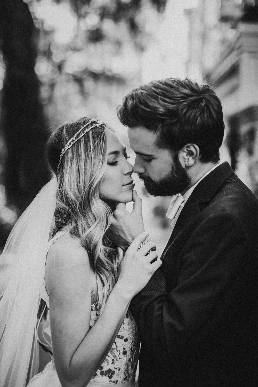 savannah-bridal-shop-five-reasons-to-have-a-fall-wedding-in-savannah-heather-skye-phototgraphy-blush-by-hayley-paige-fall-wedding-trends-13.jpg