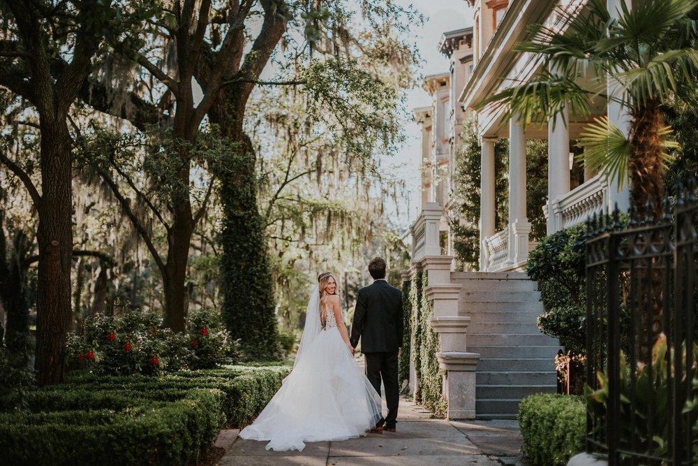 savannah-bridal-shop-five-reasons-to-have-a-fall-wedding-in-savannah-heather-skye-phototgraphy-blush-by-hayley-paige-fall-wedding-trends-11.jpg