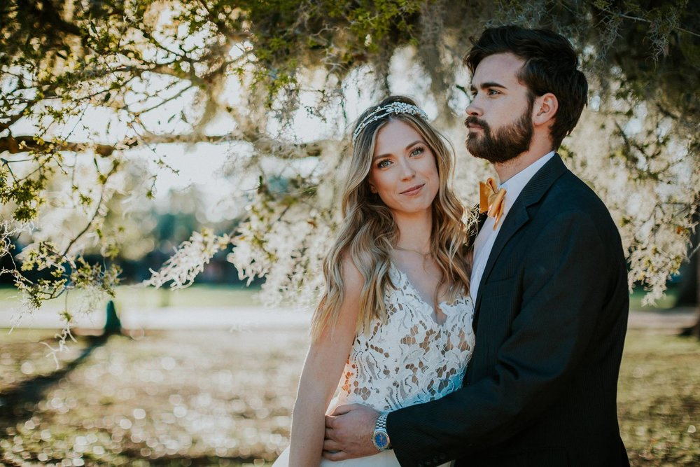 savannah-bridal-shop-five-reasons-to-have-a-fall-wedding-in-savannah-heather-skye-phototgraphy-blush-by-hayley-paige-fall-wedding-trends-14.jpg