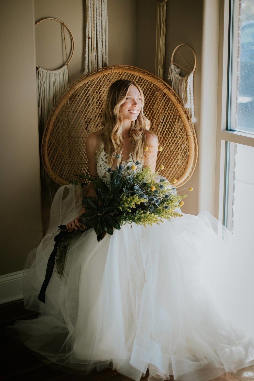 savannah-bridal-shop-five-reasons-to-have-a-fall-wedding-in-savannah-heather-skye-phototgraphy-blush-by-hayley-paige-fall-wedding-trends-17.jpg
