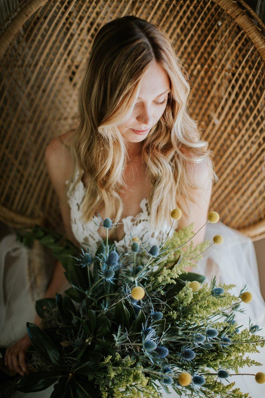 savannah-bridal-shop-five-reasons-to-have-a-fall-wedding-in-savannah-heather-skye-phototgraphy-blush-by-hayley-paige-fall-wedding-trends-16.jpg