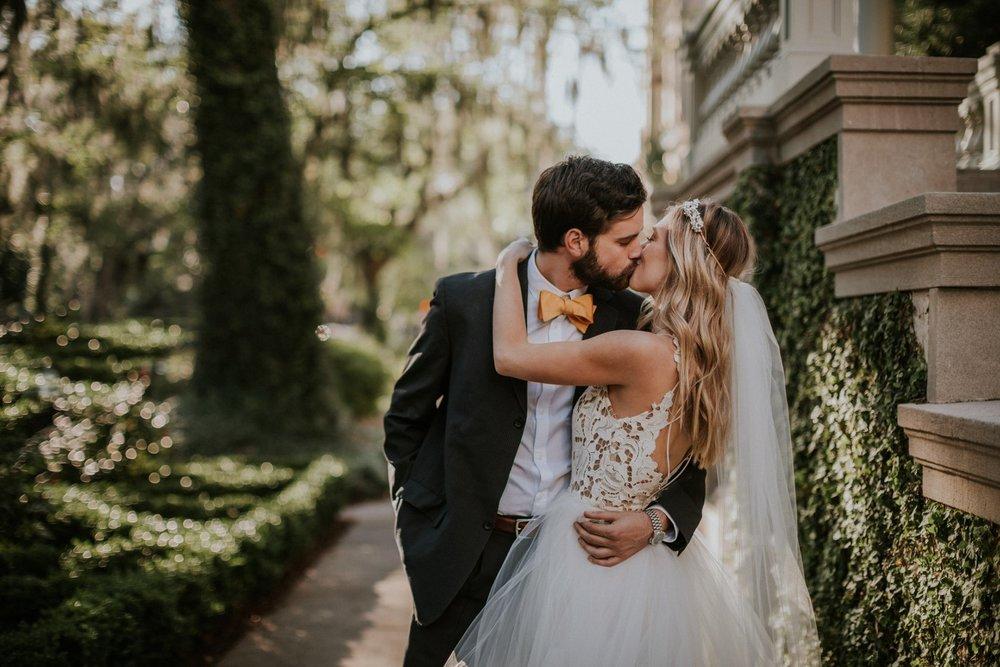 savannah-bridal-shop-five-reasons-to-have-a-fall-wedding-in-savannah-heather-skye-phototgraphy-blush-by-hayley-paige-fall-wedding-trends-15.jpg