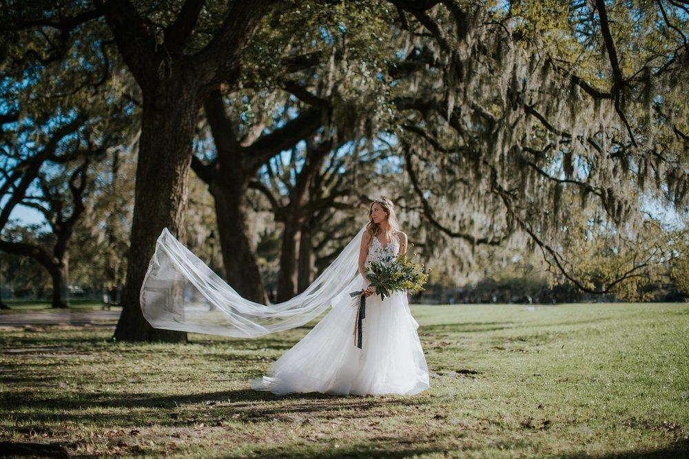savannah-bridal-shop-five-reasons-to-have-a-fall-wedding-in-savannah-heather-skye-phototgraphy-blush-by-hayley-paige-fall-wedding-trends-18.jpg