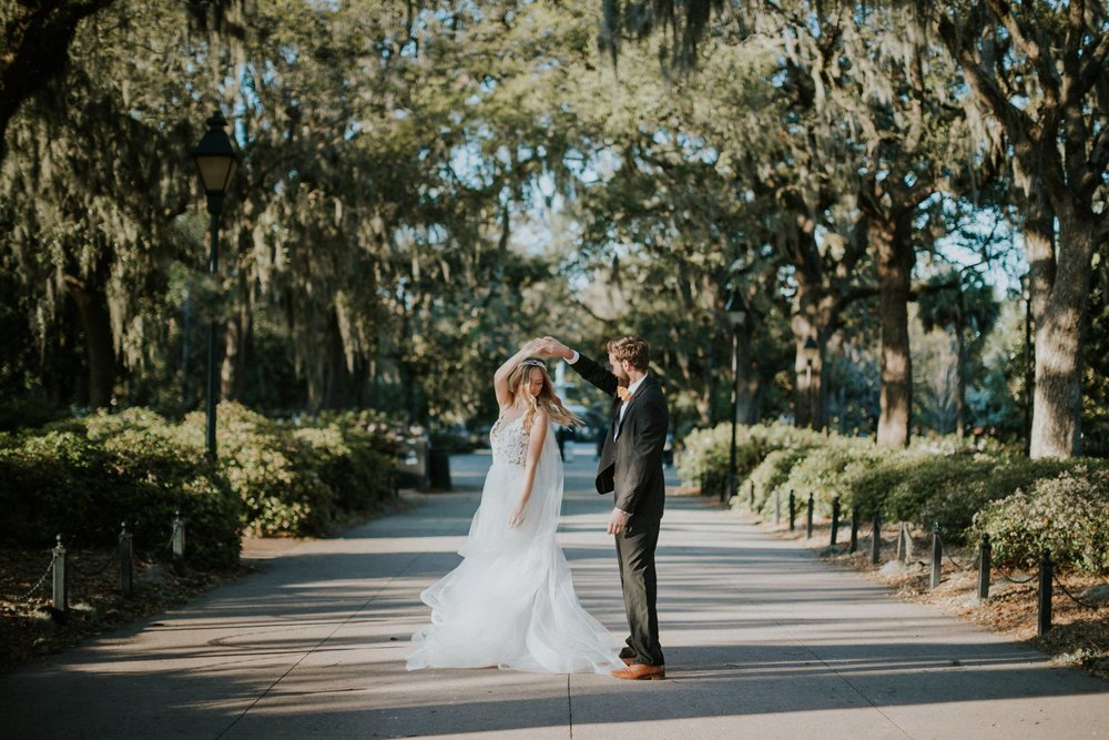 savannah-bridal-shop-five-reasons-to-have-a-fall-wedding-in-savannah-heather-skye-phototgraphy-blush-by-hayley-paige-fall-wedding-trends-20.jpg