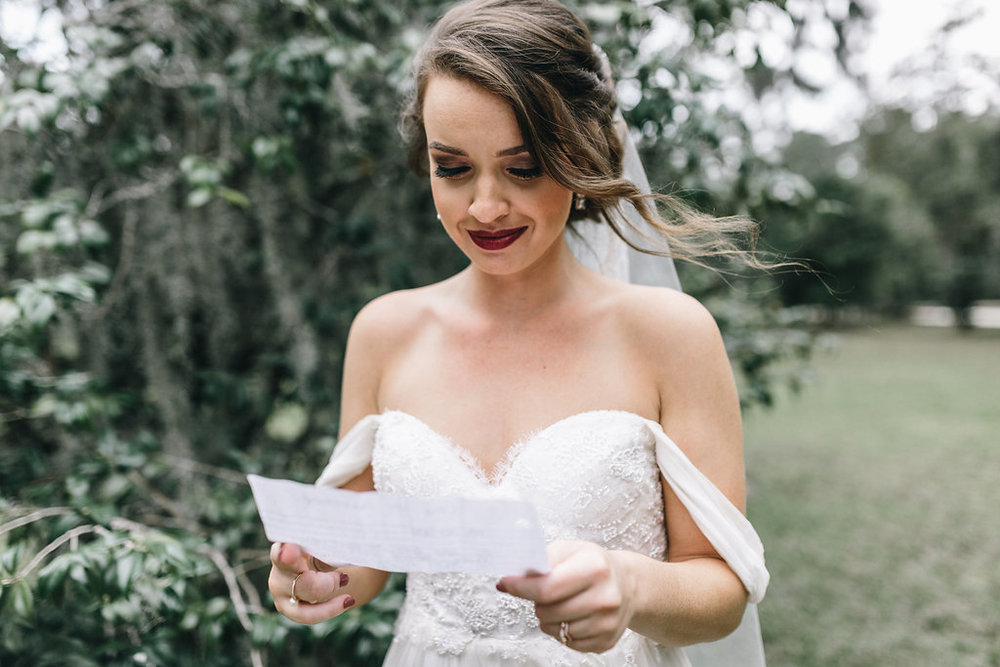 savannah-bridal-shop-i-and-b-couple-tim-and-amy-boho-marshland-wedding-in-savannah-mackensey-alexander-photography-9.jpg
