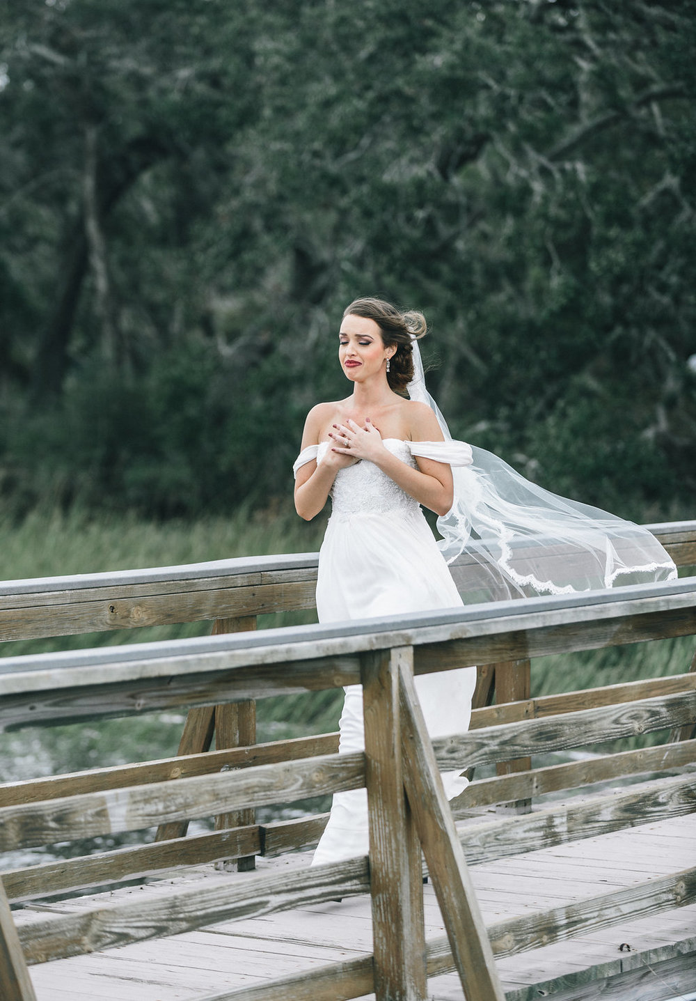 savannah-bridal-shop-i-and-b-couple-tim-and-amy-boho-marshland-wedding-in-savannah-mackensey-alexander-photography-10.jpg