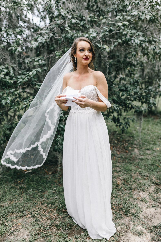 savannah-bridal-shop-i-and-b-couple-tim-and-amy-boho-marshland-wedding-in-savannah-mackensey-alexander-photography-11.jpg