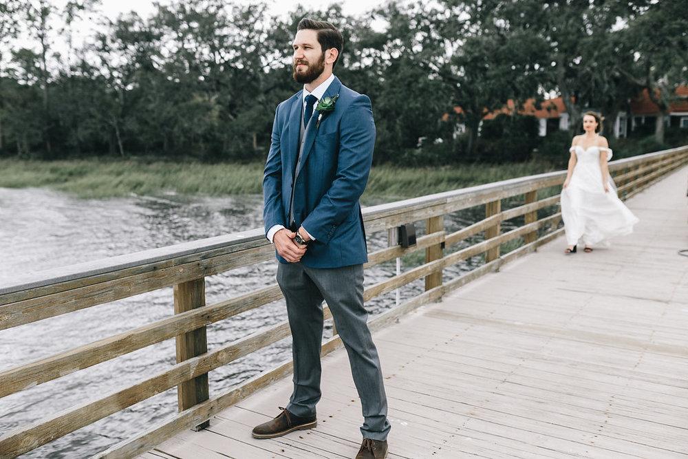 savannah-bridal-shop-i-and-b-couple-tim-and-amy-boho-marshland-wedding-in-savannah-mackensey-alexander-photography-12.jpg