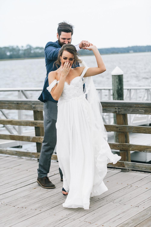 savannah-bridal-shop-i-and-b-couple-tim-and-amy-boho-marshland-wedding-in-savannah-mackensey-alexander-photography-14.jpg