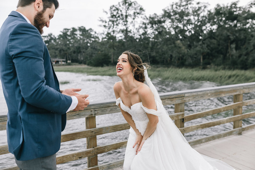 savannah-bridal-shop-i-and-b-couple-tim-and-amy-boho-marshland-wedding-in-savannah-mackensey-alexander-photography-15.jpg