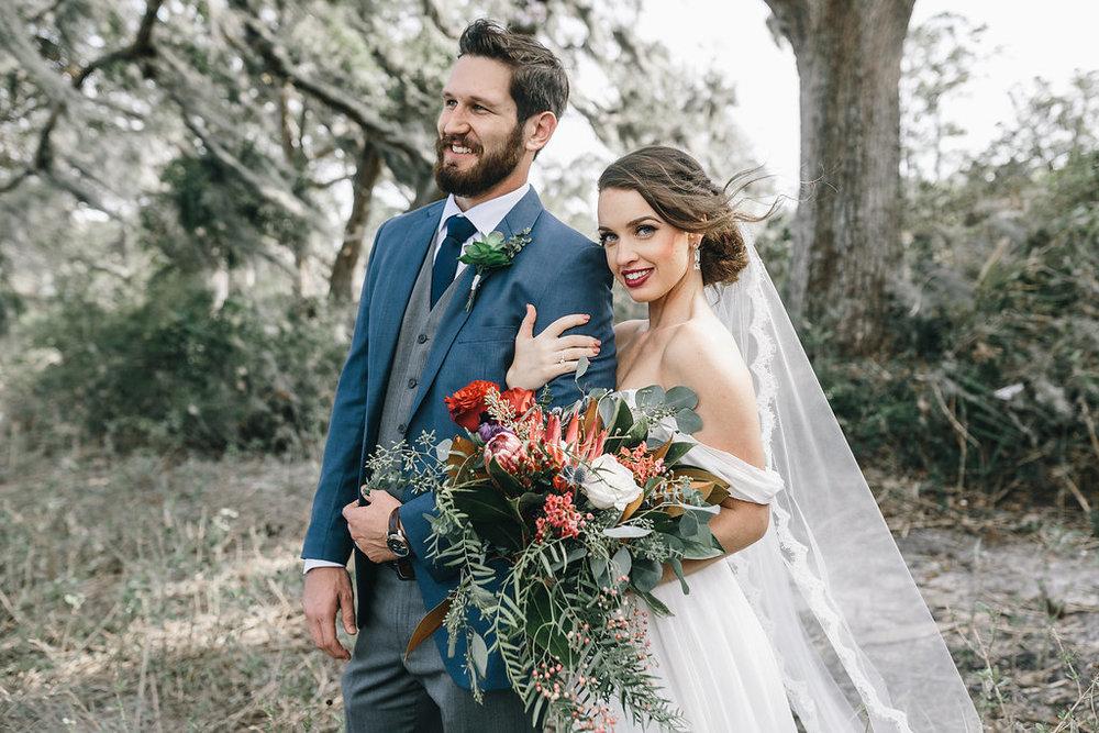 savannah-bridal-shop-i-and-b-couple-tim-and-amy-boho-marshland-wedding-in-savannah-mackensey-alexander-photography-18.jpg
